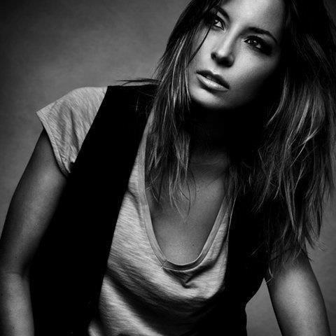 Ana Lucia Matos - @ana_lucia_matos