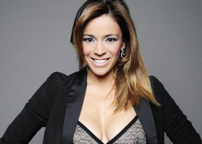 Rita Ferro Rodrigues  - @ritaferrorodrigues