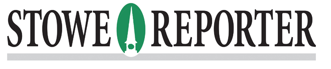 stowe-reporter-logo.png