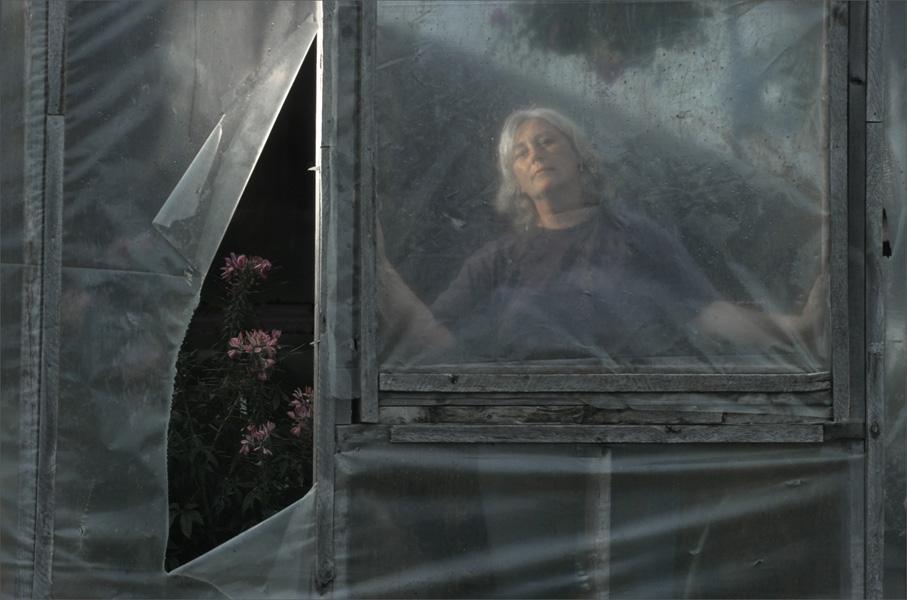 4 x 6 150 green house woman -flat version.jpg