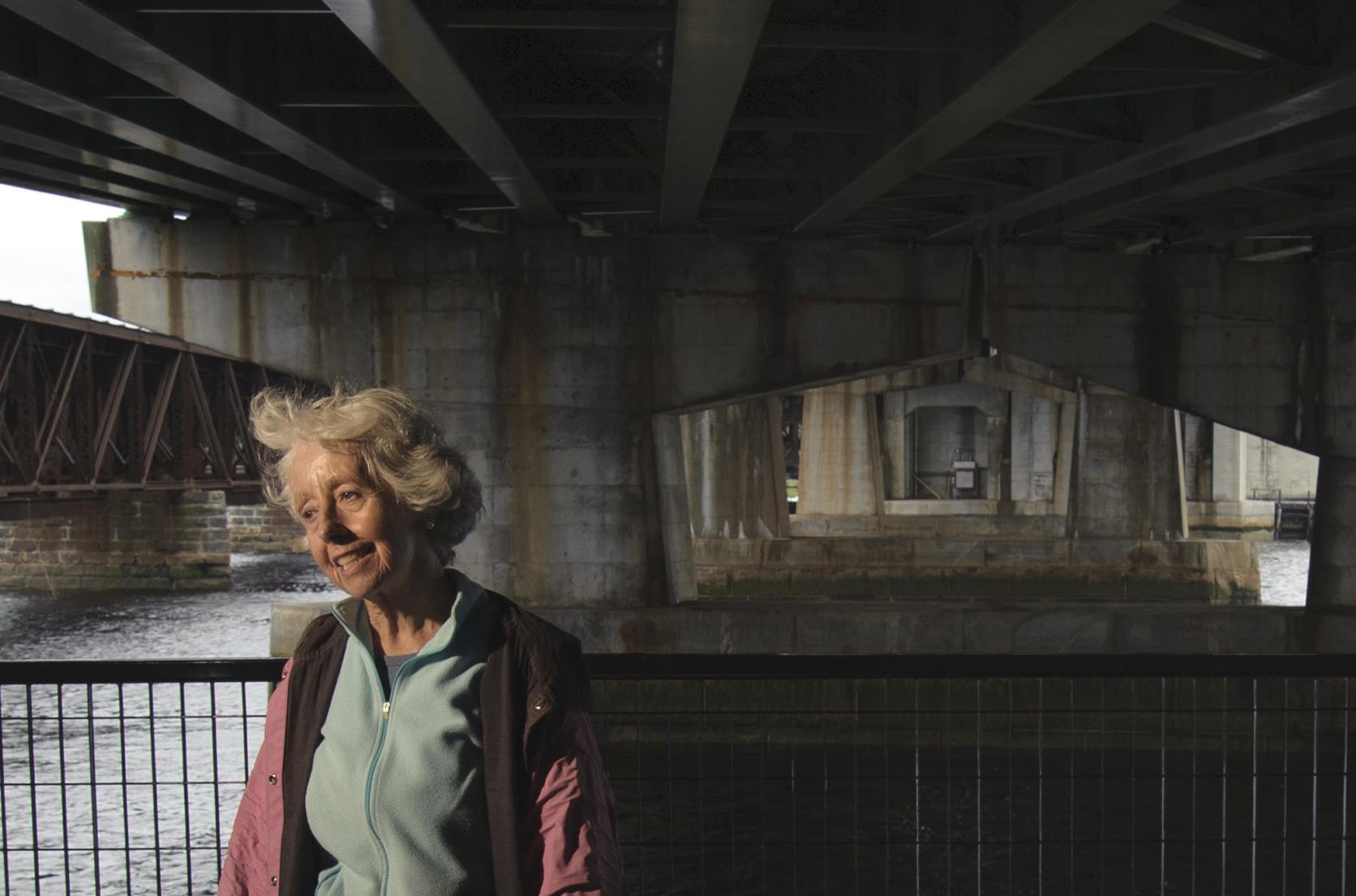 Woman under bridge.jpg