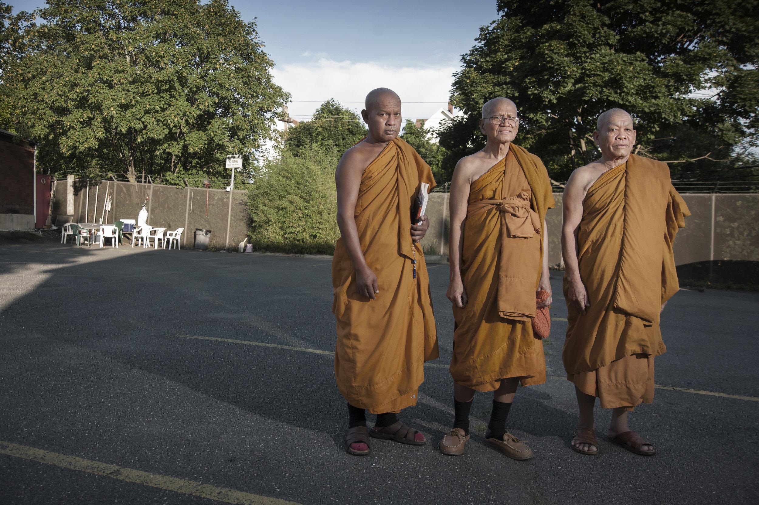 09 Lynn monks.jpg