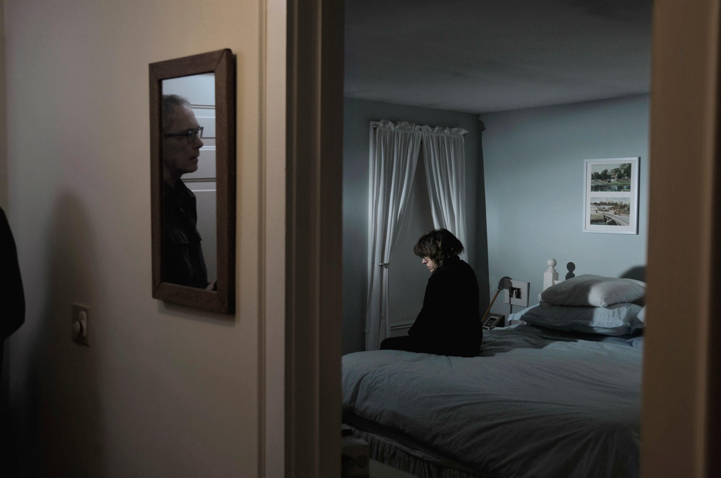 3self_w_diane_sitting_on_bed.jpg