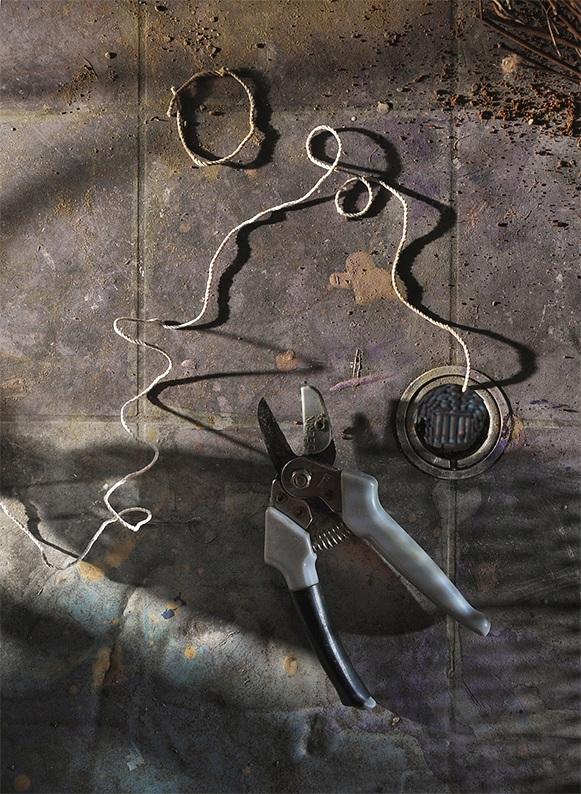 trimmer w string.jpg