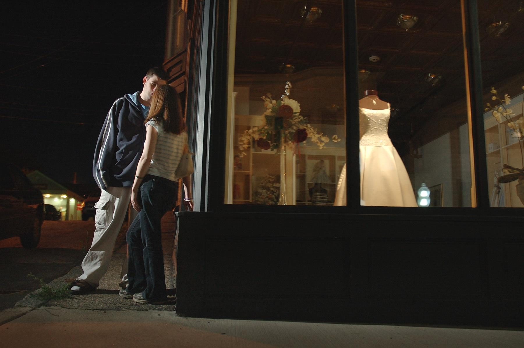 wedding dress couple.jpg