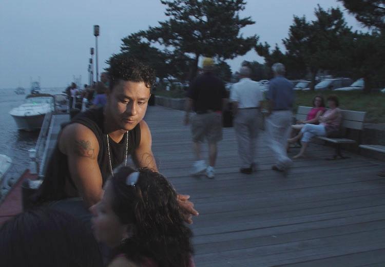 Boardwalk(04) copy.jpg