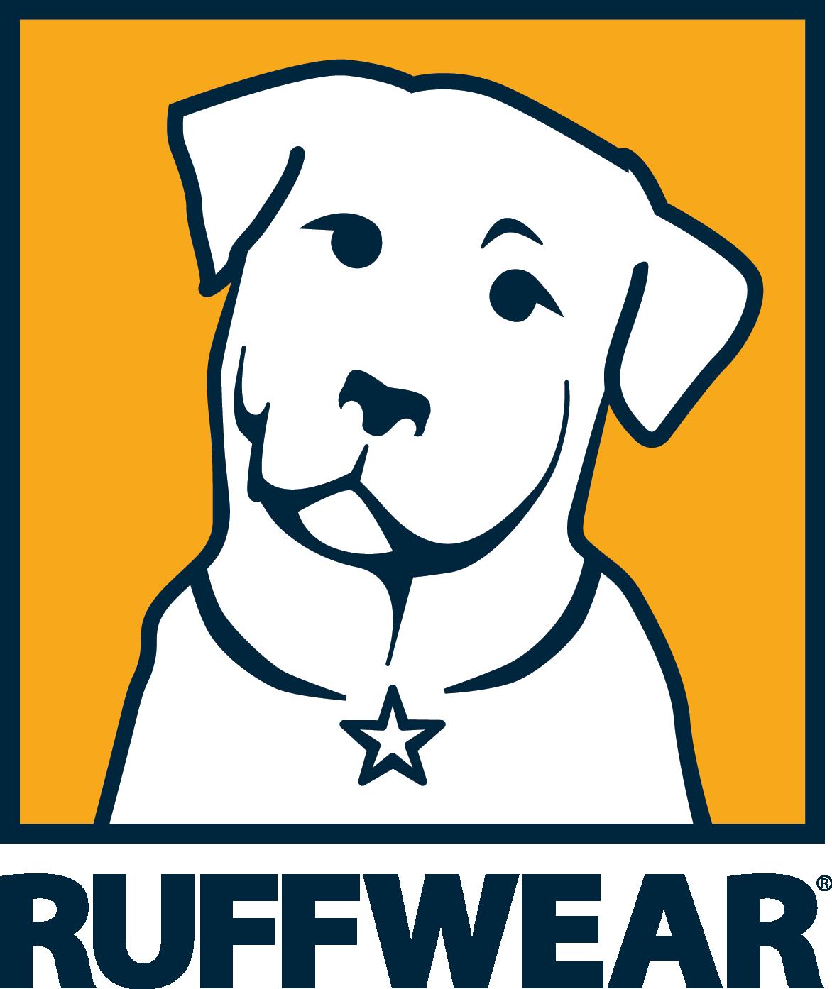 RW-Logo-Vert-Color-Blue.png
