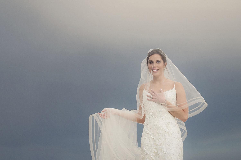 DE15-marathon-wedding-2.jpg