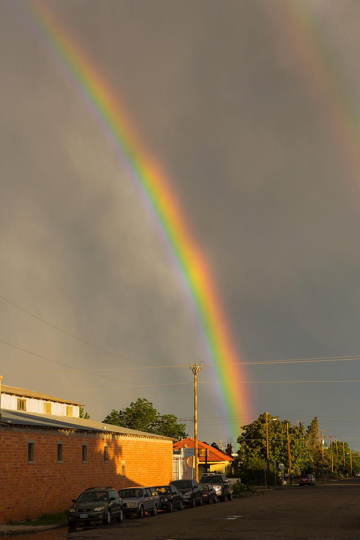 marfa-rainbow-mls-1.jpg