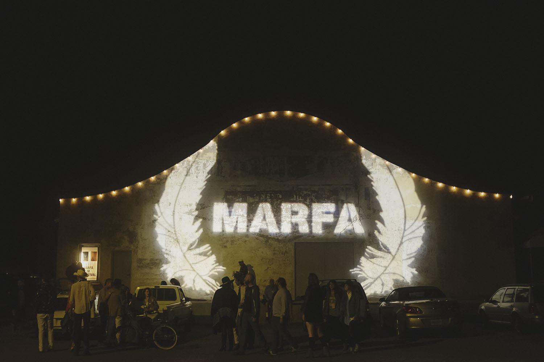 mls15-marfa-flim-festival-1.jpg