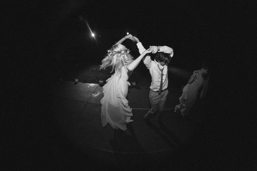 SD8214.marfa_.wedding-54.jpg