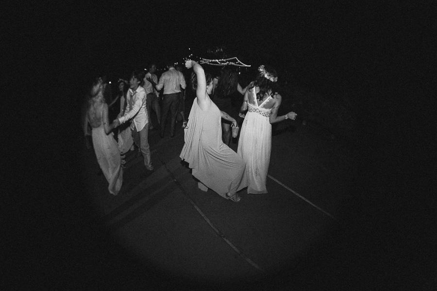 SD8214.marfa_.wedding-57.jpg