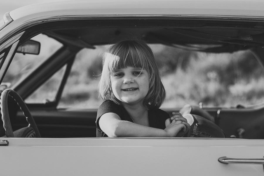 Brownings.marfa_.texas_.family.portrait-20.jpg