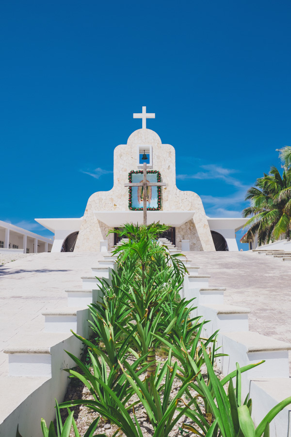 714.islamujeres.mexico.photographer-108.jpg