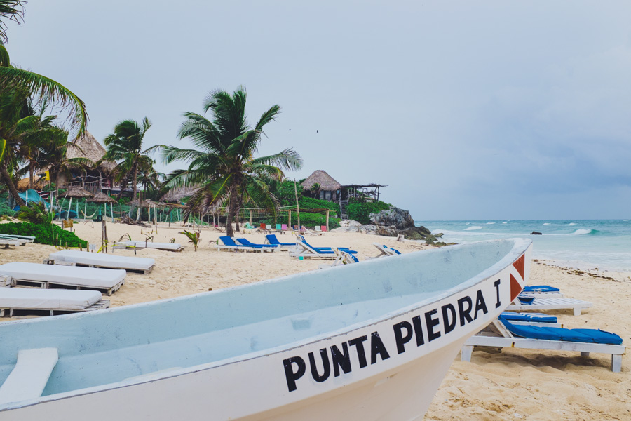 714.islamujeres.mexico.photographer-31.jpg