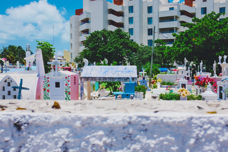 714.islamujeres.mexico.photographer-6.jpg