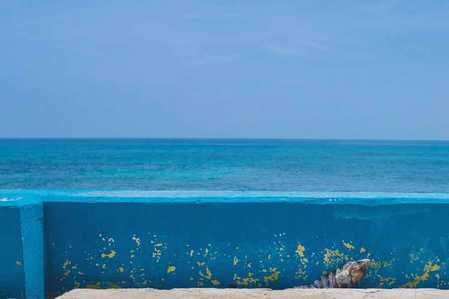 714.islamujeres.mexico.photographer-79.jpg