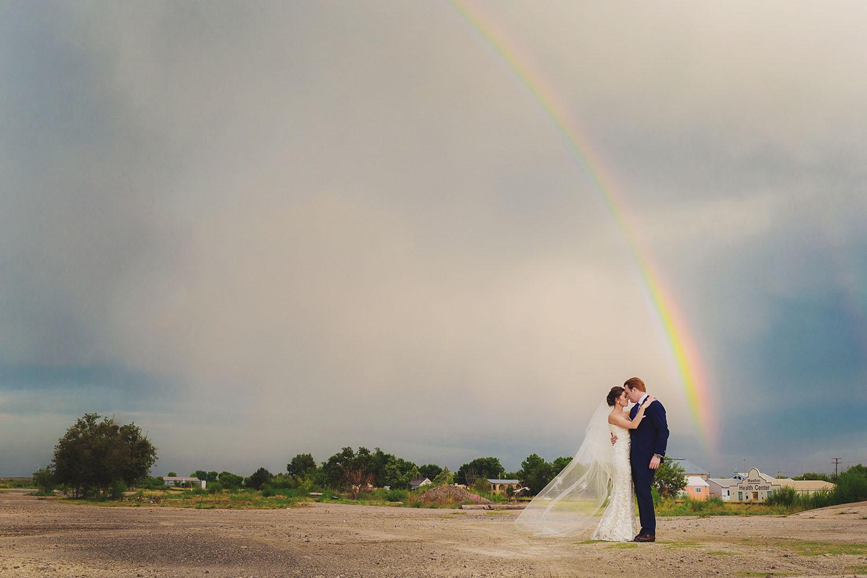 DE15-marathon-wedding-1.jpg
