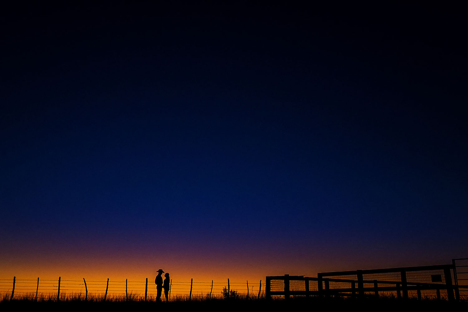 HA15-marfa-engagement_1.jpg