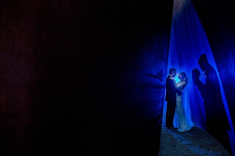 RM-Dallas-Wedding-MLS1.jpg