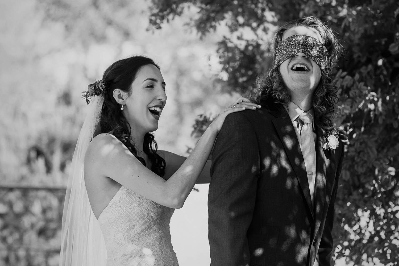 CN040216-marathon-wedding.jpg