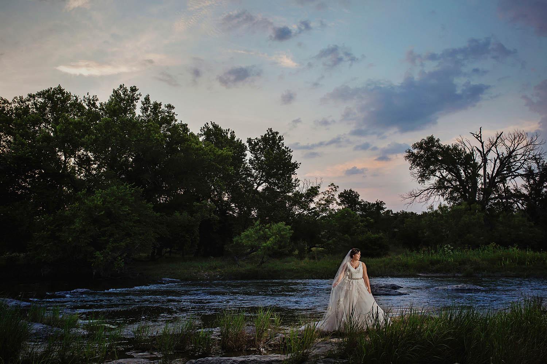 KJ061116-bradytexas-wedding-1.jpg