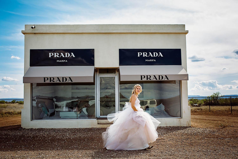 KJ042316-pradamarfa-wedding-1.jpg