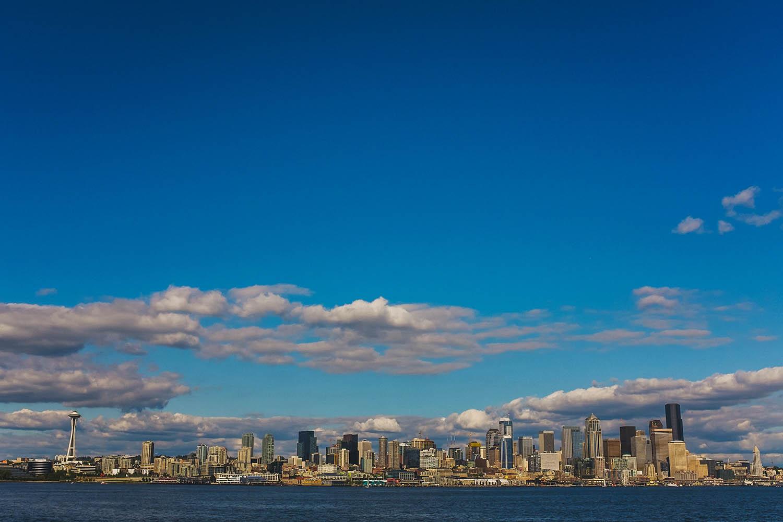 Seattle-72316-1rs.jpg