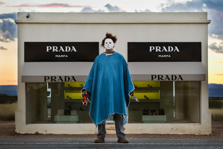 halloween-prada-marfa.jpg