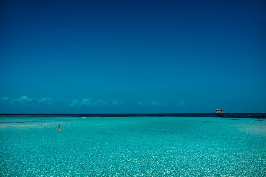 082216-isla-3.jpg