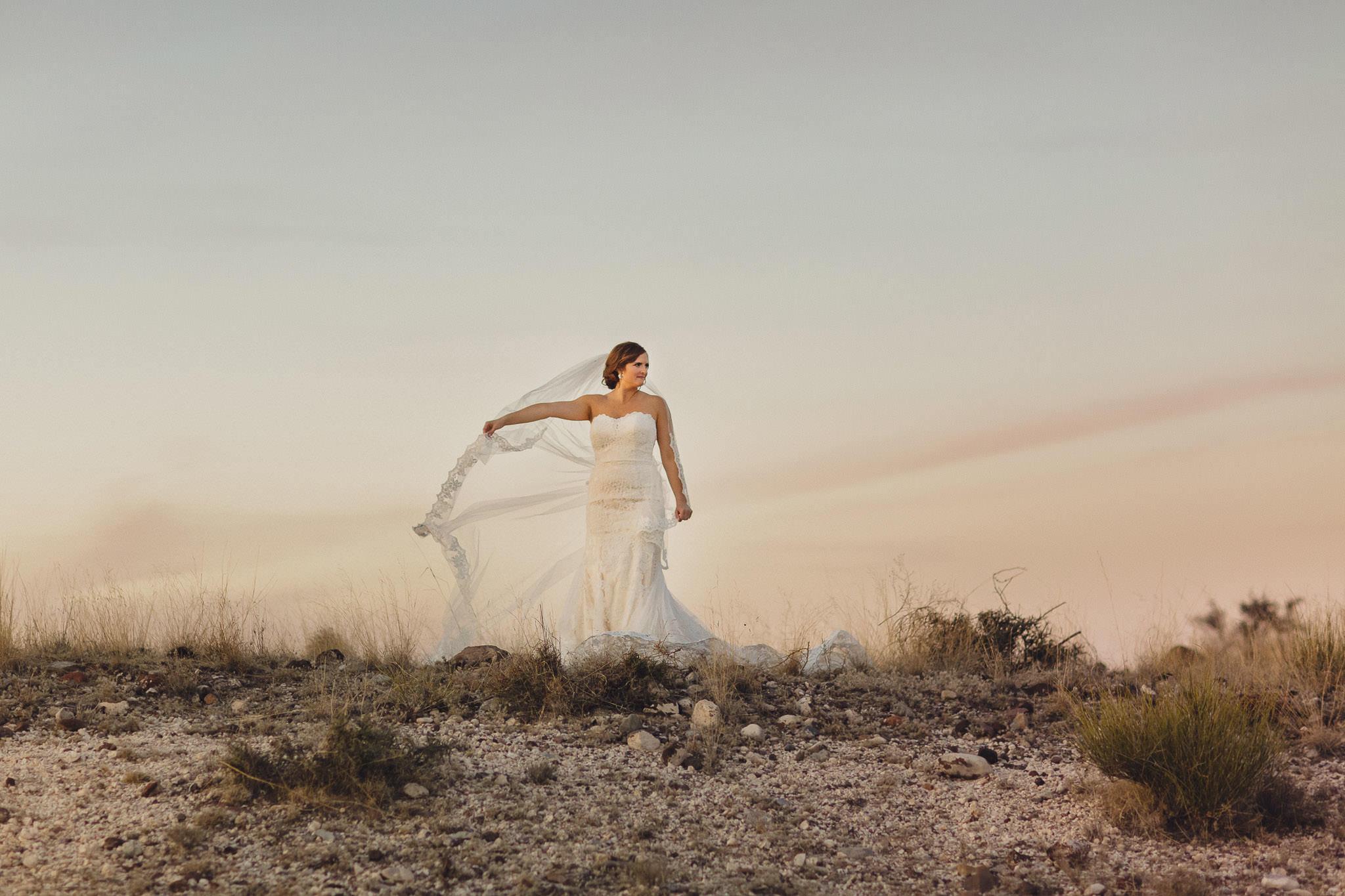 Tara-Bridal-Web-28.jpg