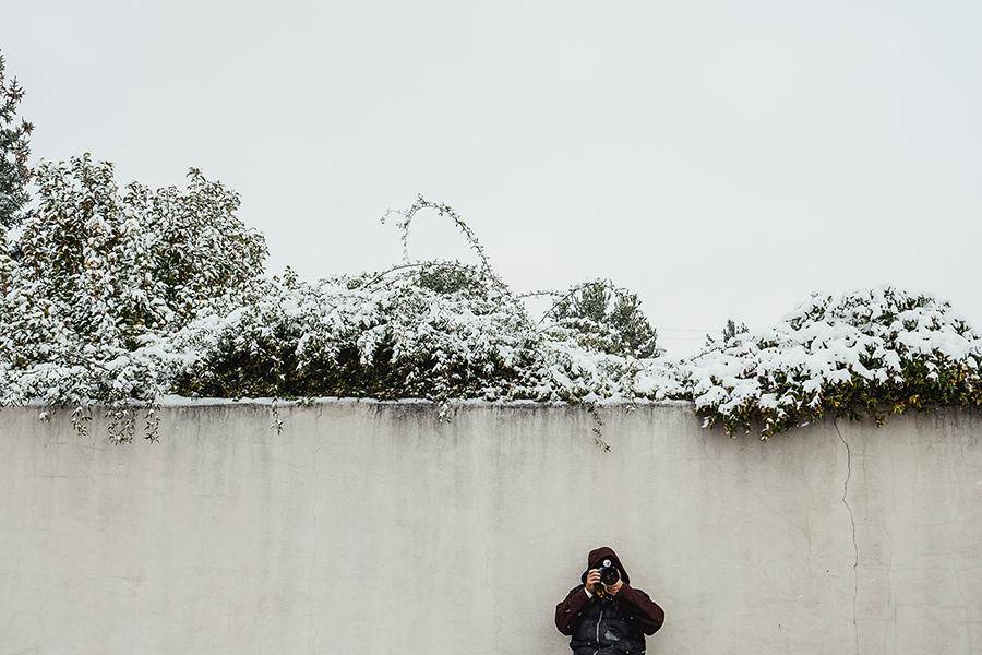 120717-snowday-3.jpg