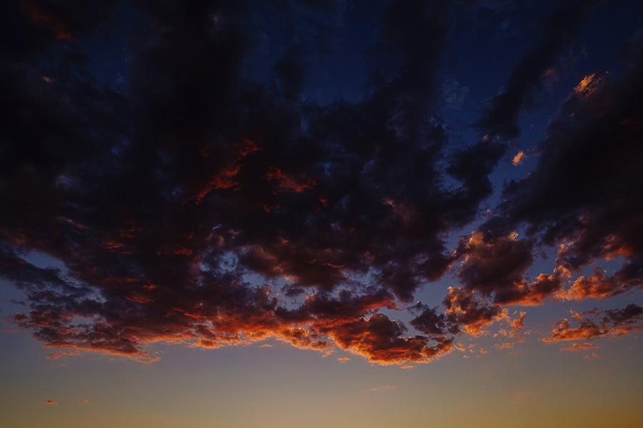 061117-sunset-1.jpg