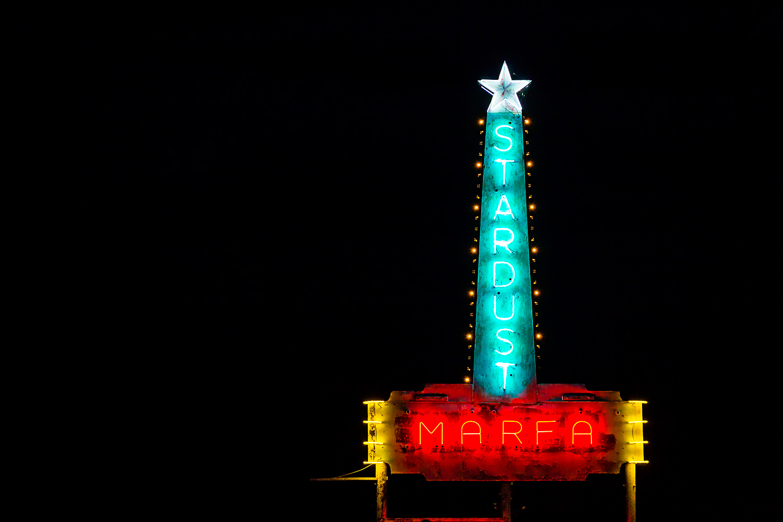 stardust-sign-marfa-1.jpg