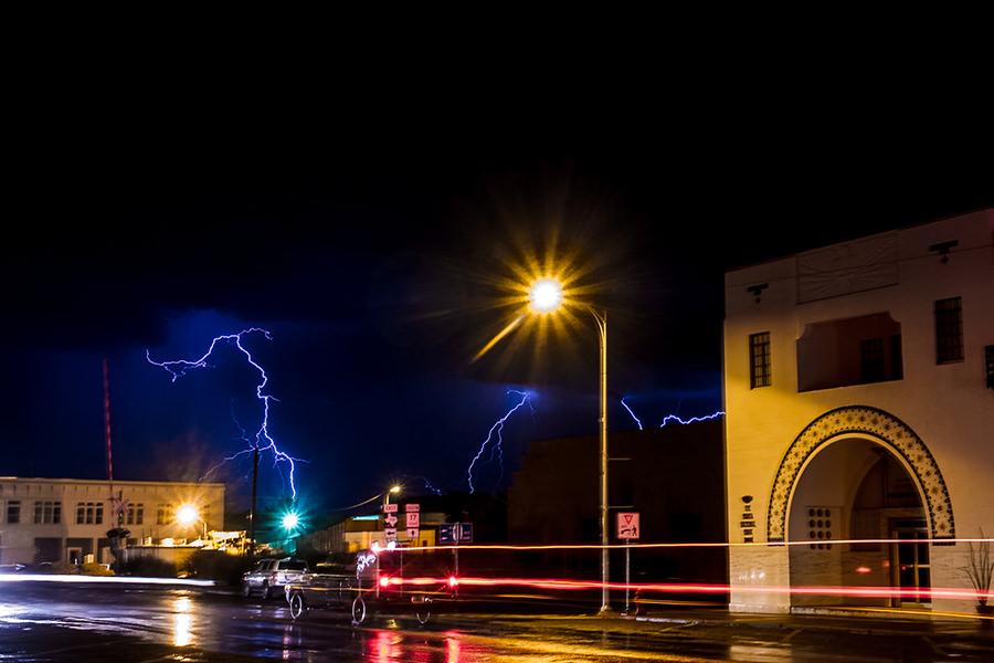 082718-lightning-3.jpg