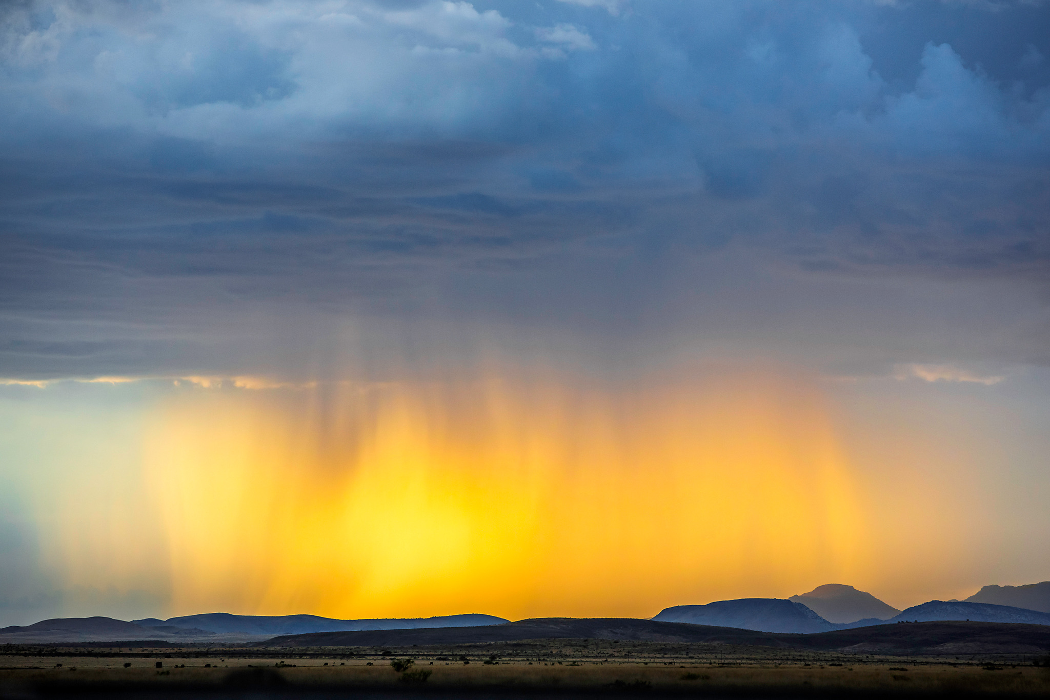 Virga-Photo-Marfa.jpg