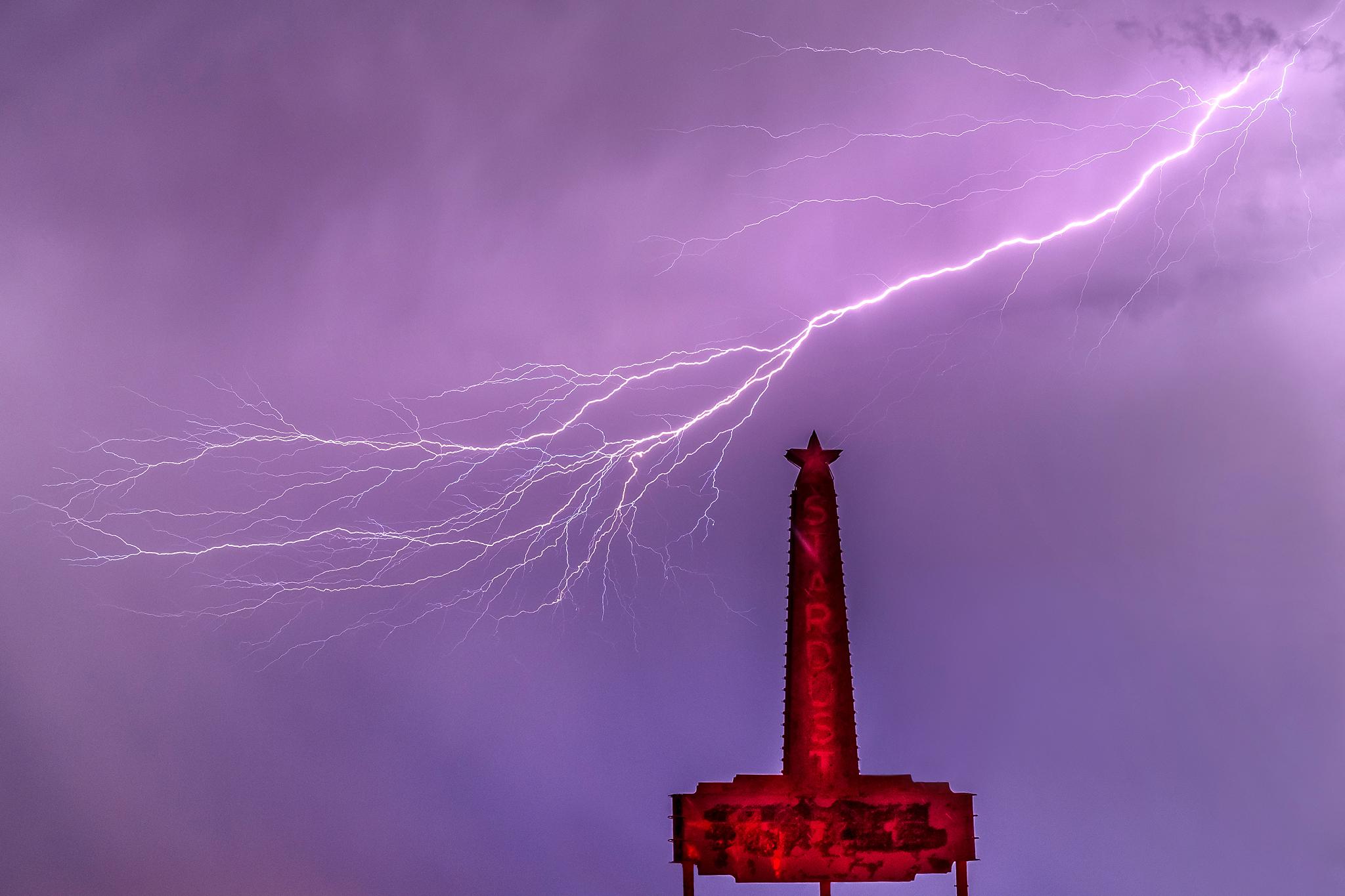 LesleyBrownLightning-RS.jpg