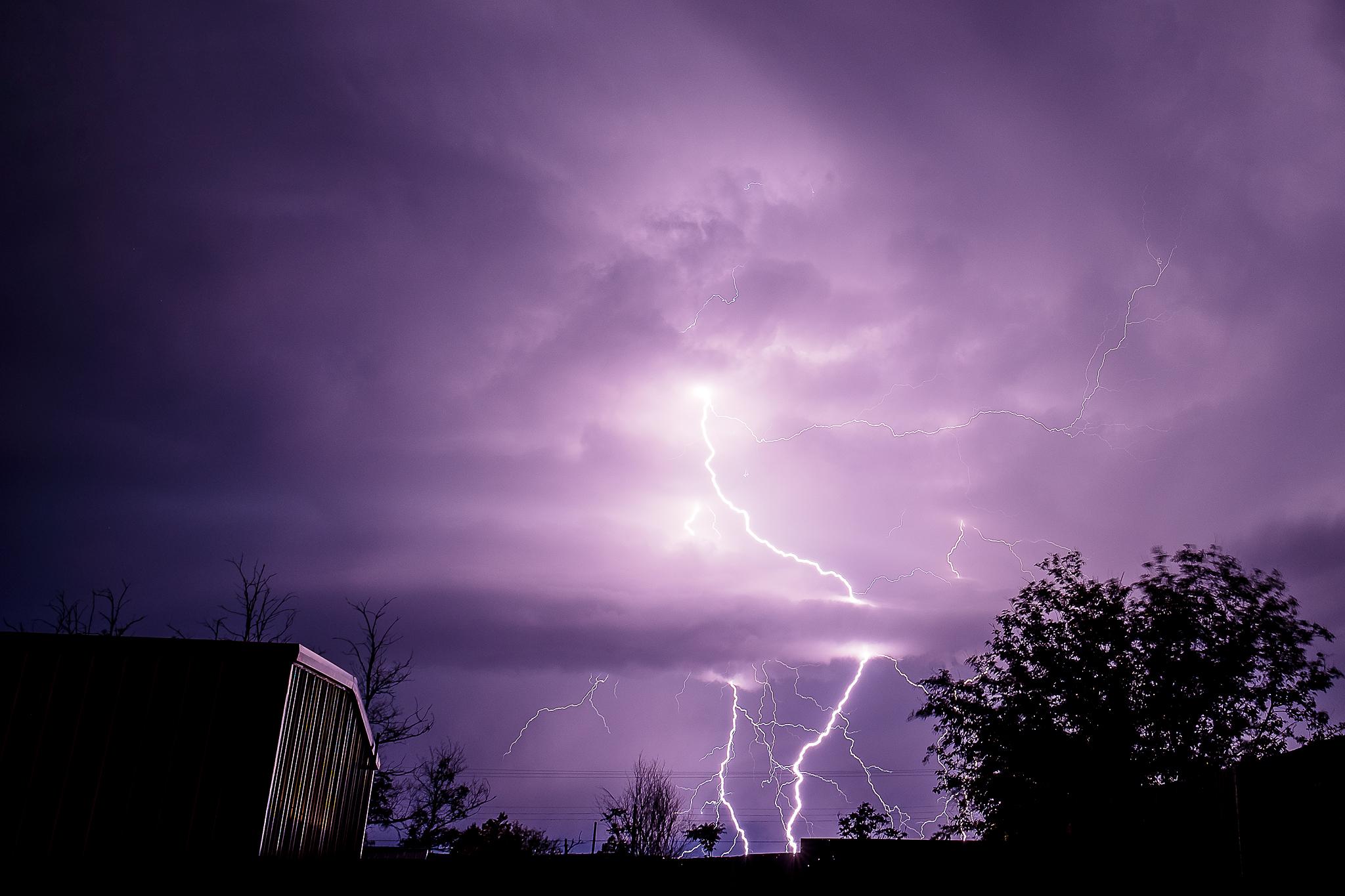 053119-Lightning-01.jpg