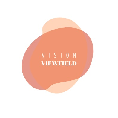 VISION+VIEWFIELD.jpg