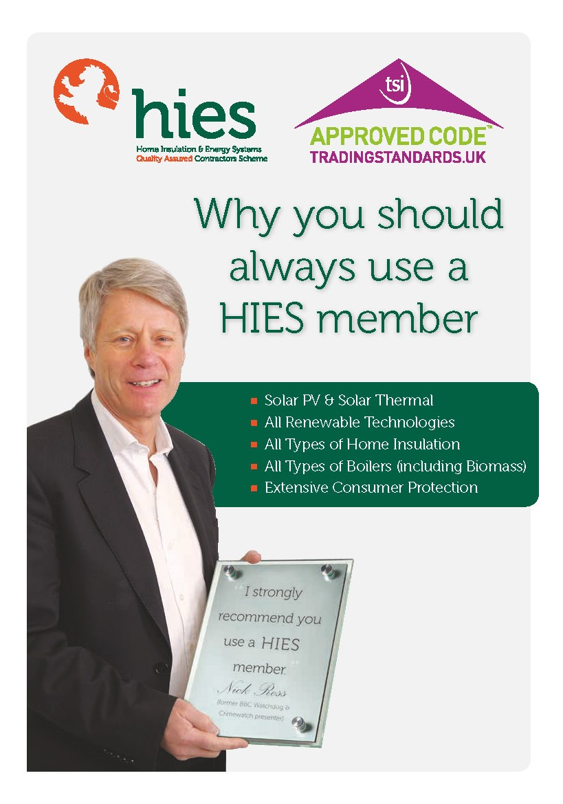 HIES Consumer Brochure Front Cover (002).jpg