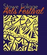 Stowe Foliage Flier