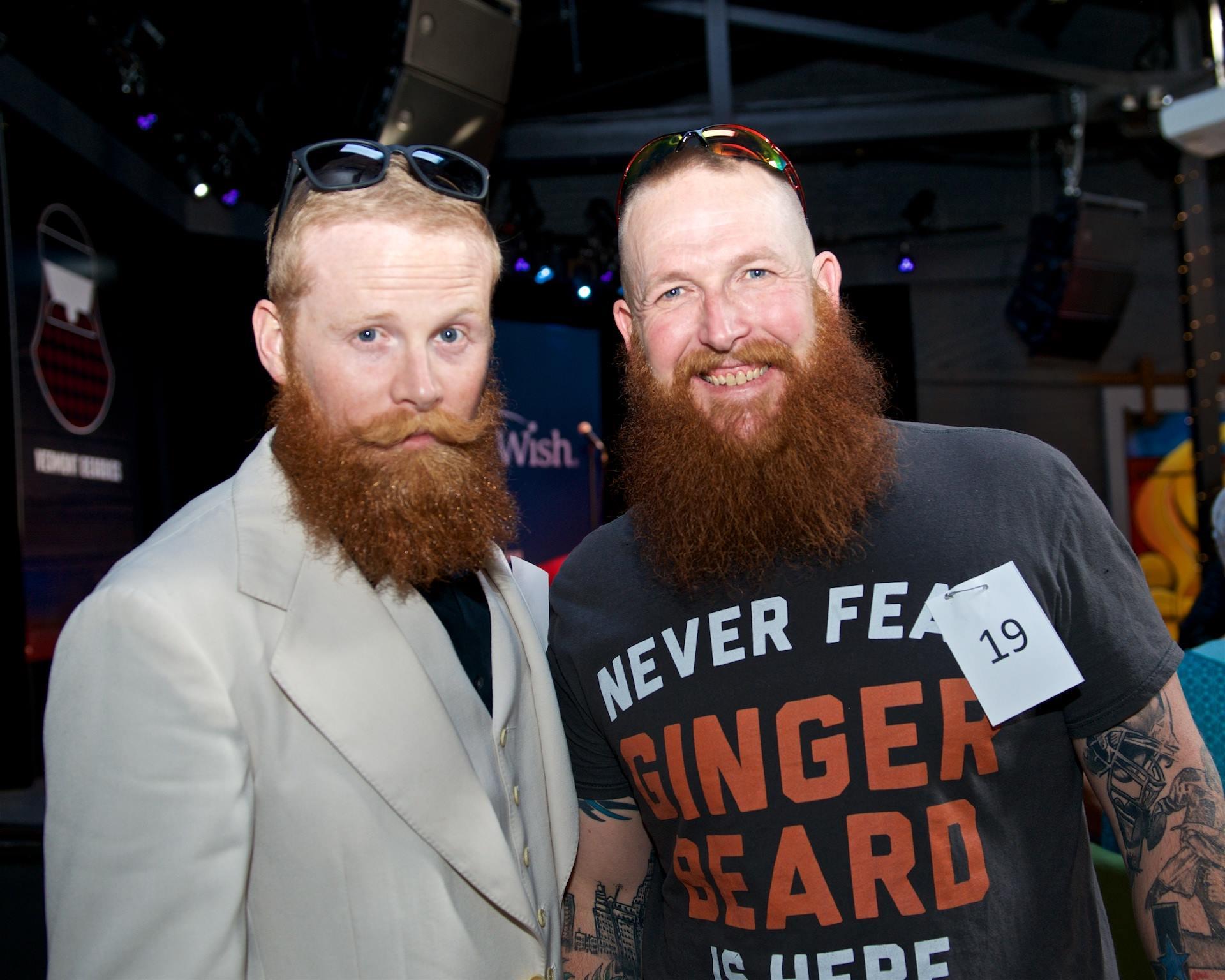 Beardies-2018 9.jpg