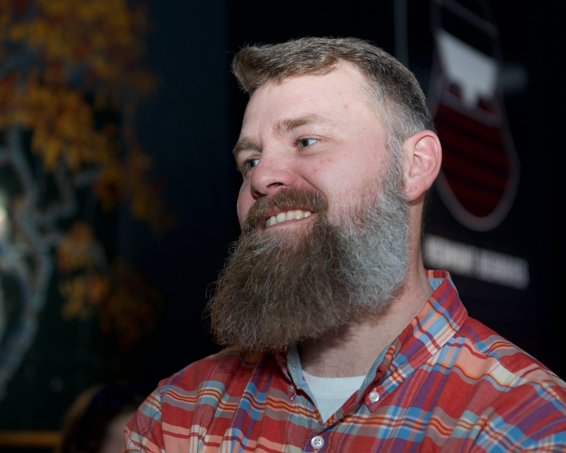 Beardies-2018 14.jpg
