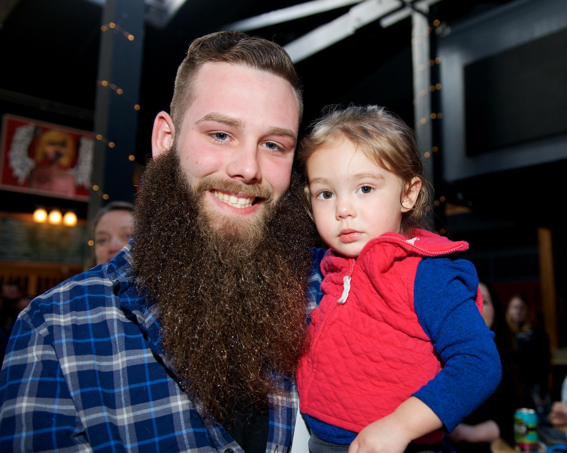 Beardies-2018 19.jpg