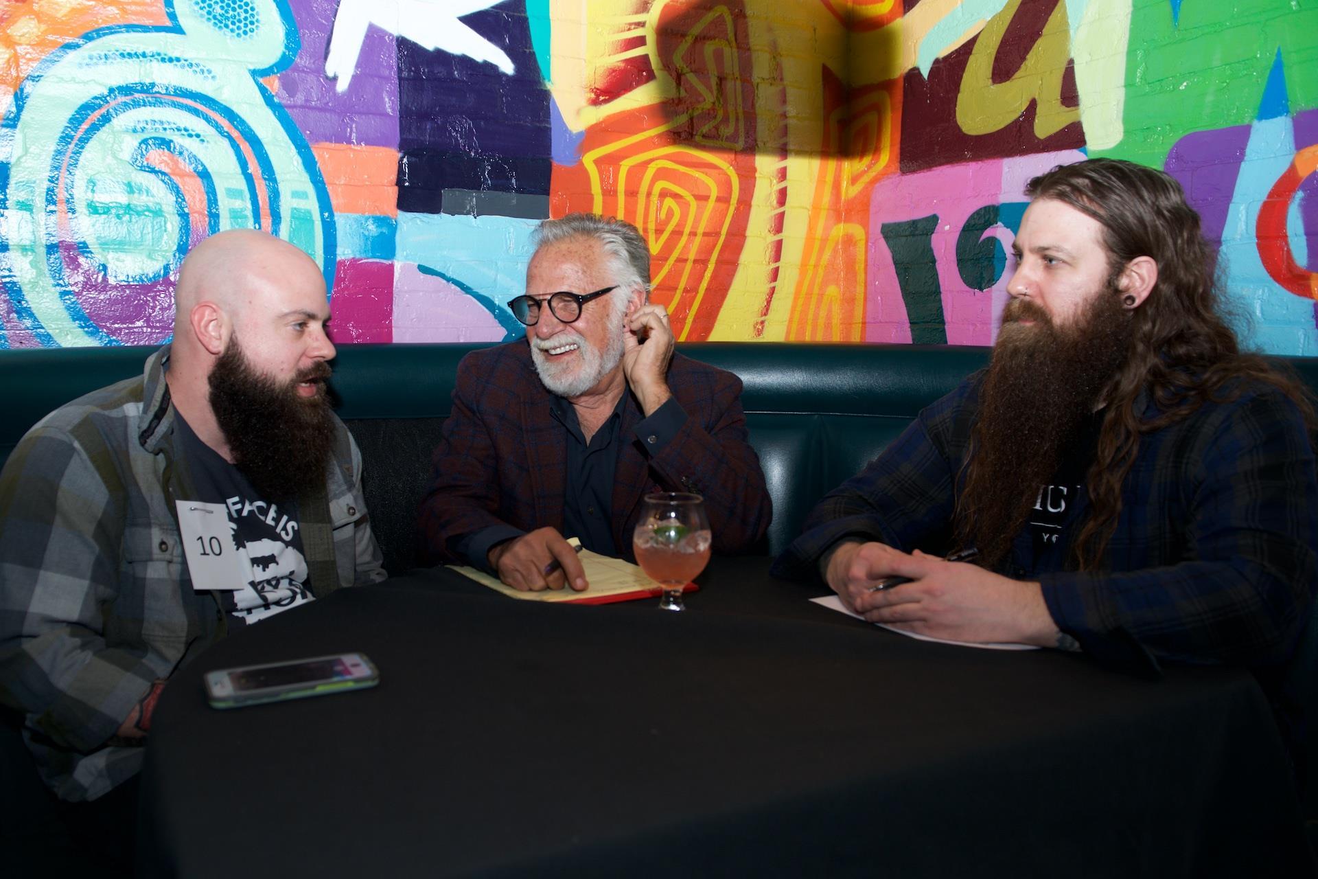 Beardies-2018 21.jpg