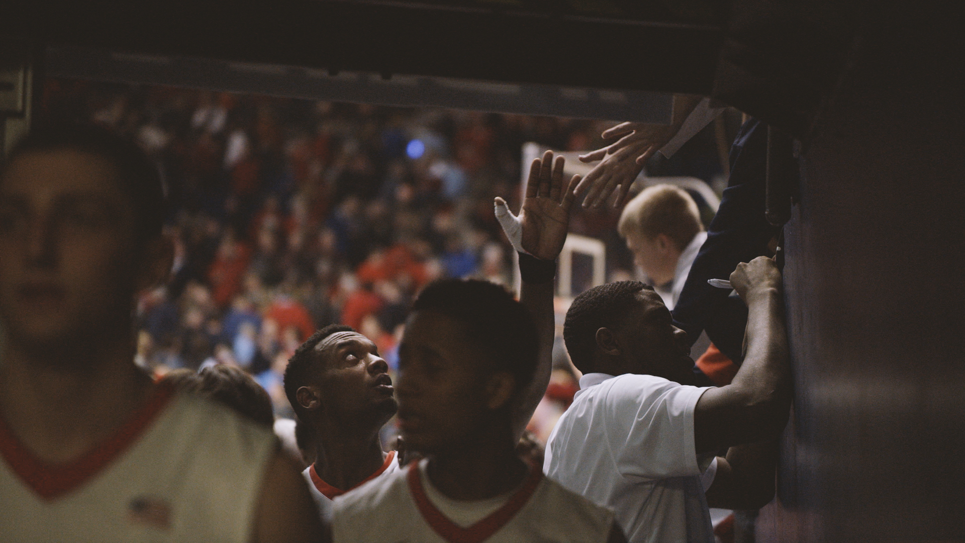 Made for Madness | Dayton Flyers