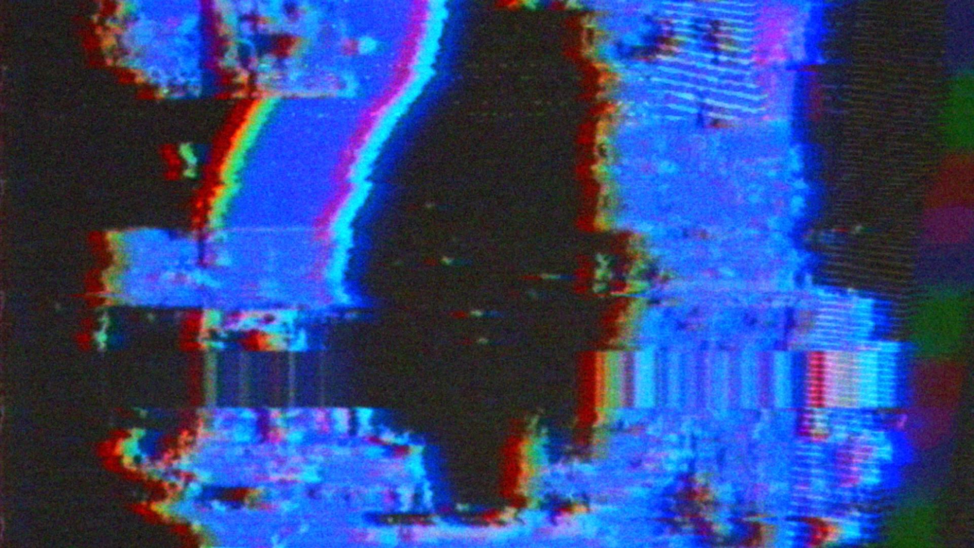 20180830_COLTSANTHEM18_MG_16.mp4.00_01_45_08.Still044.jpg