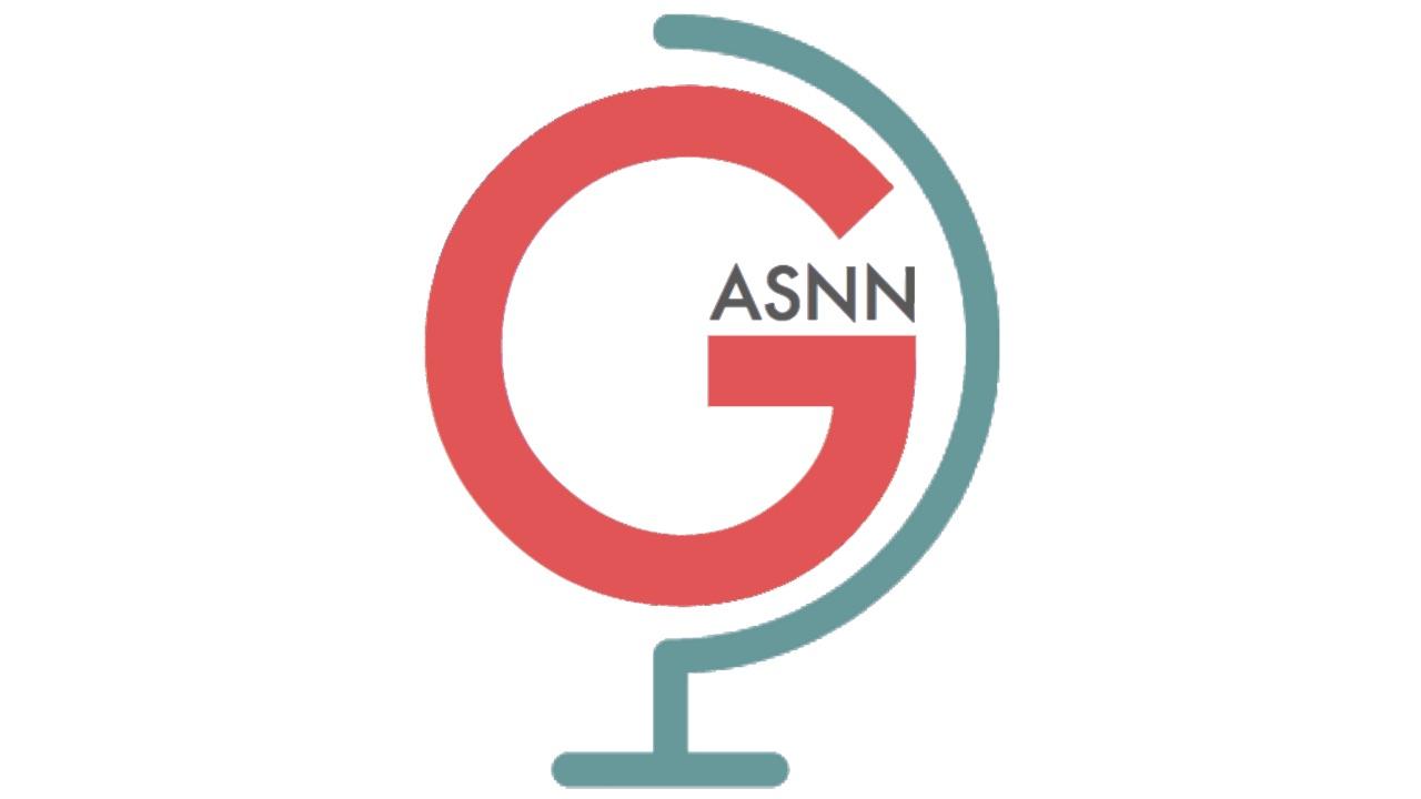GASNN Logo.jpg