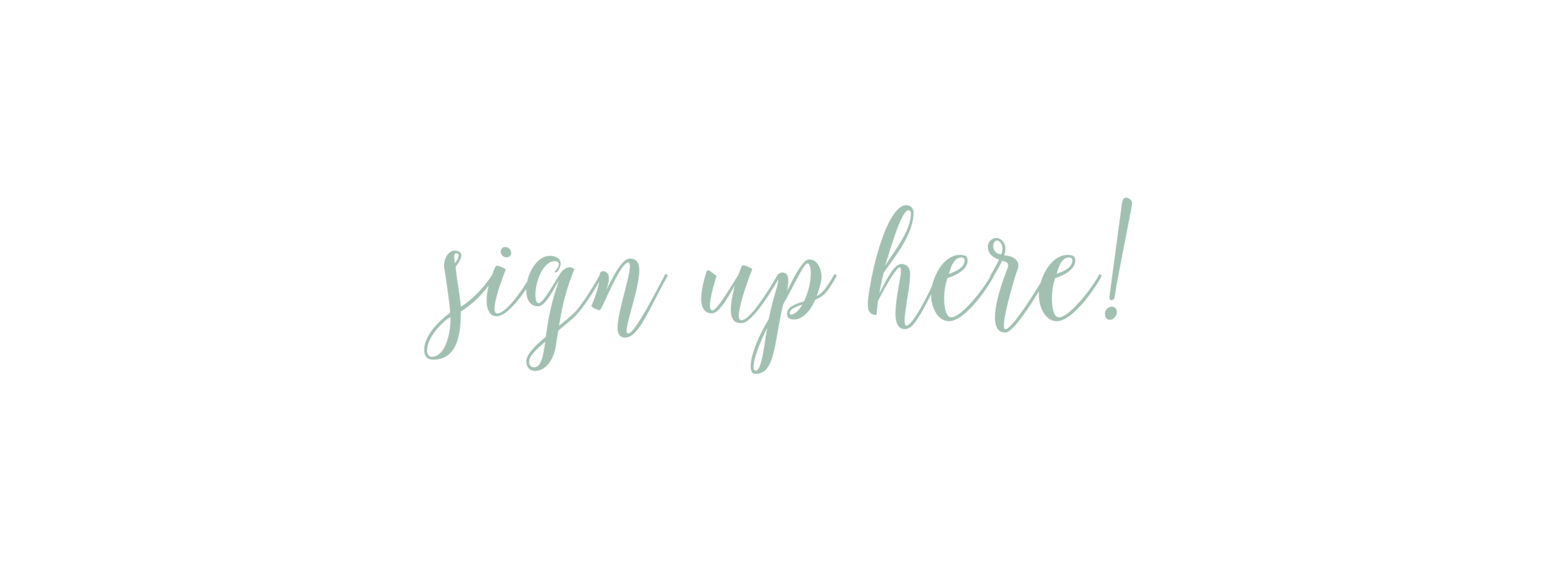 Sign Up(1).png