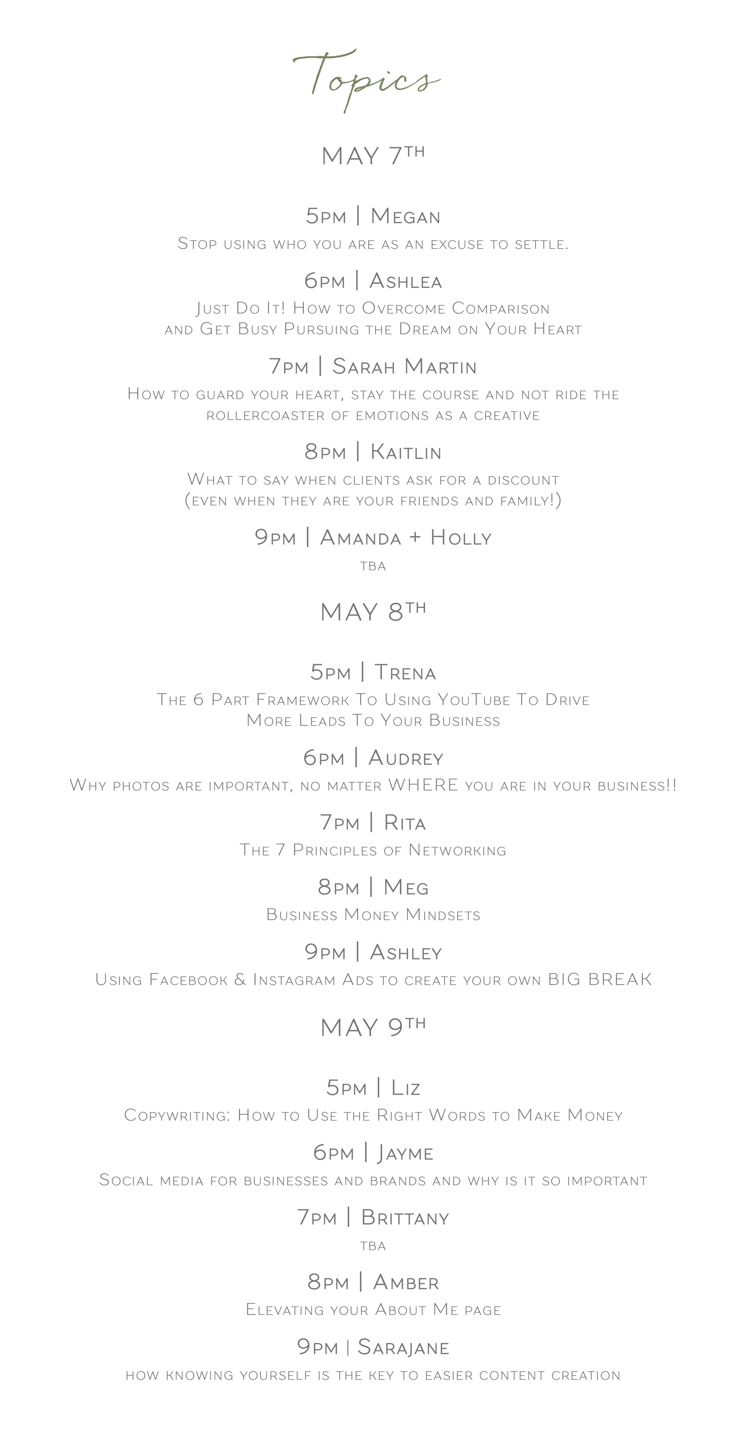 MAY _ Schedule + Topics copy-01 (1).png